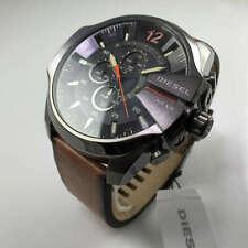 Diesel Mega Chief DZ4343 Wrist Watch for Men