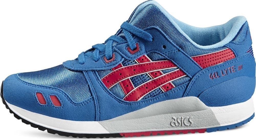 Asics Gel-Lyte III Onitsuka Damens Tiger C5A4N-4223 Sneaker Schuhes Schuhe Damens Onitsuka Damen df2171