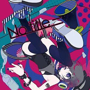 Kein-Titel-anyosupenyosuyaya-CD-reol-aus-Japan