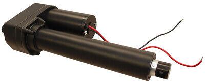 AH170291 Concave Actuator for John Deere 9410 9450 9510 9510SH 9550 ++  Combines   eBay