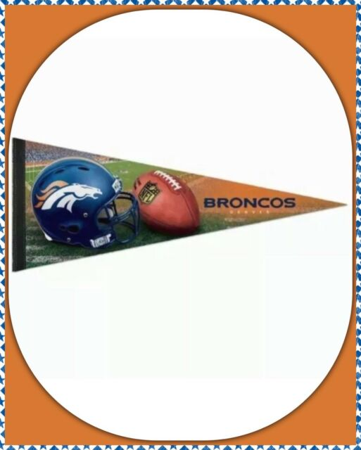f7a8b84090f 🏈WinCraft Denver Broncos Super Bowl 50 Champions 12