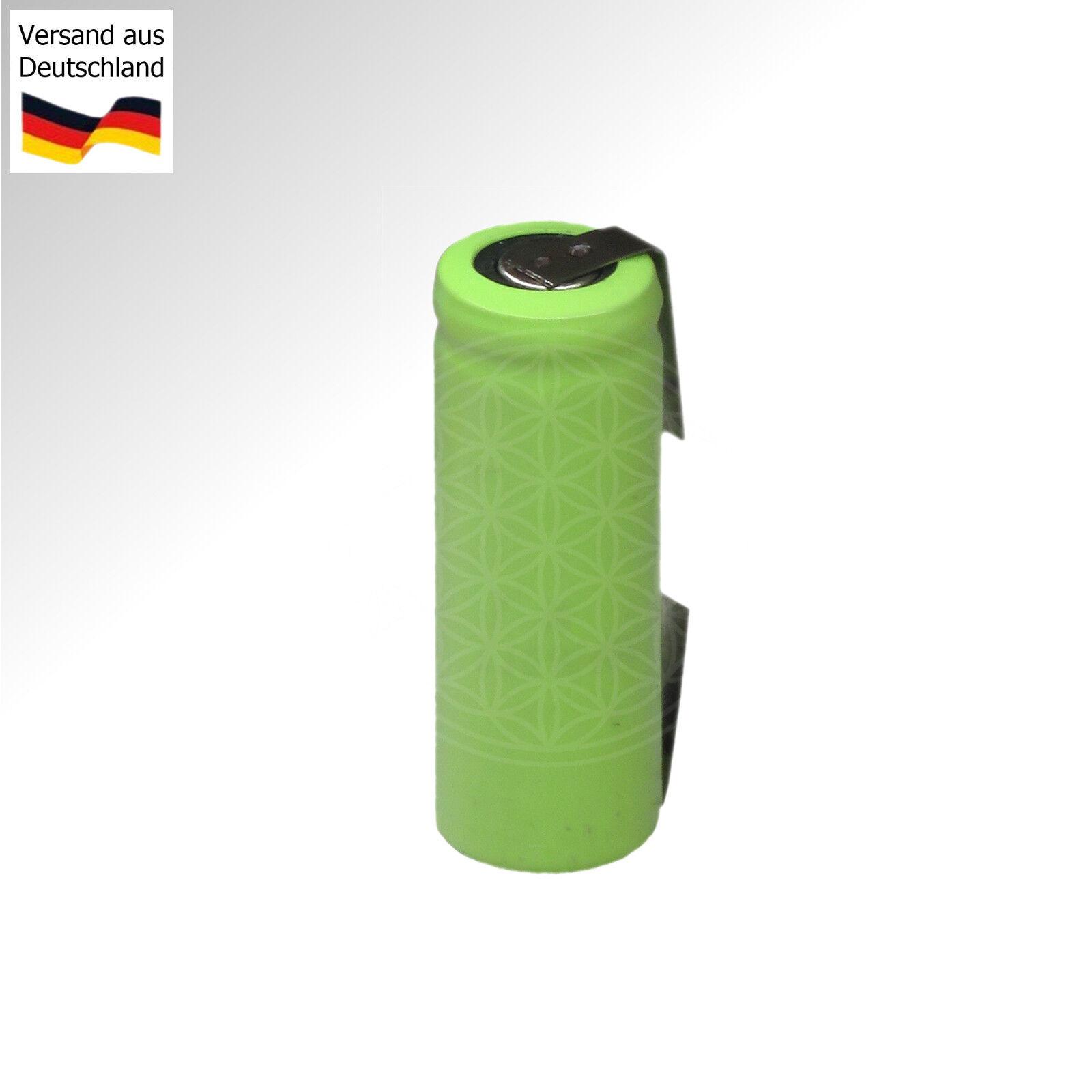 Faller 163251 Car System batería 350 mAh de h0
