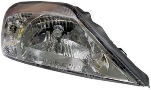 FOR 2000-05 MERCURY SABLE New Replacement Headlight Assembly RH