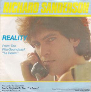 RICHARD-SANDERSON-Reality-7-034-45