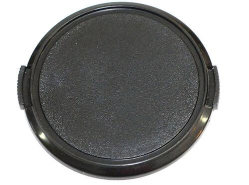 NEU//OVP Unomat Objektivdeckel Snapcap 67mm