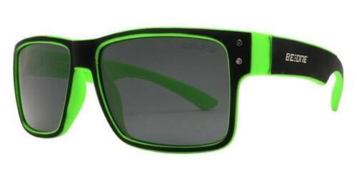 Polarisiert Designer Kinder Sonnenbrille Klassisch Quadrat Big Kids UV400