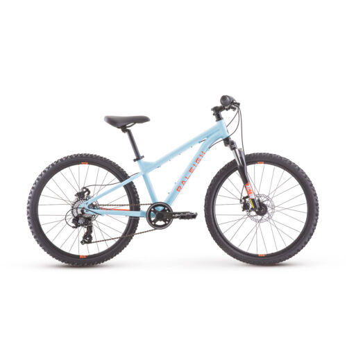 Raleigh Tokul 24 Youth Bike