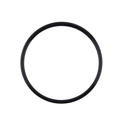 M39 to M42 Screw Lens Mount Adapter Step Up Ring For Pentax M39-M42 LA