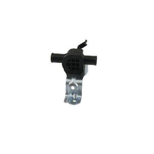 HVAC Heater Control Valve 8724089124 for Toyota 4Runner Pickup 2.4L 3.0L 89-95