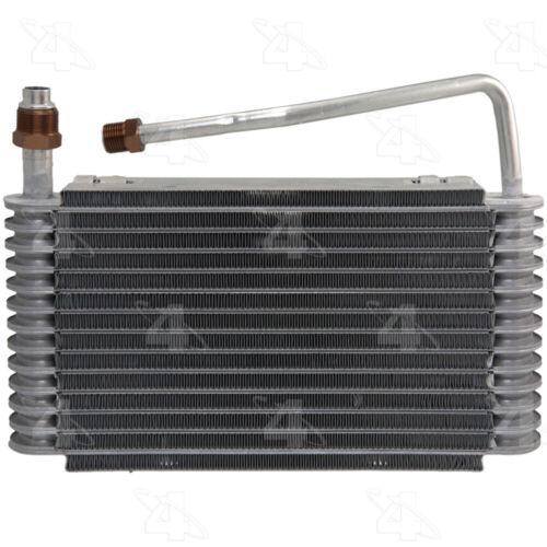 A//C Evaporator Core 4 Seasons 54586