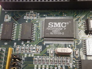 AMPRO-COMPUTERS-A60714-PC-104-Module