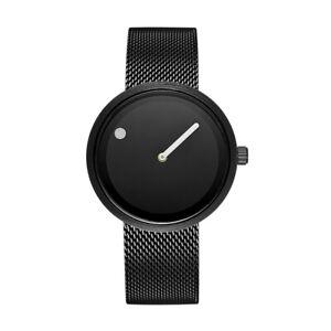 2019-Minimalistic-Wriswatch-Stainless-Steel-Nordic-Creative-design-QUARTZ