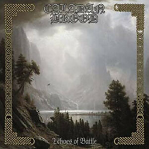 Caladan-Brood-Echoes-of-Battle-CD