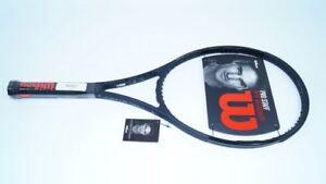 NEU-Wilson-Pro-Staff-RF97-Autograph-Tennisschlaeger-L3-racket-2018-Federer-340g