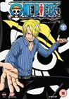 One Piece - Collection 6 (DVD, 2014, 4-Disc Set)