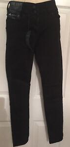 Next Sculpt Taille 14 haute slim douce 12 8 ultra 45 10 18 taille Luxe Jean ultra 6 551zrpn