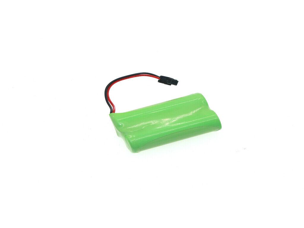 BP-904 Battery for AT&T 17 50 GP GP60AAS2BMX Memorex MPH-6925 Panasonic