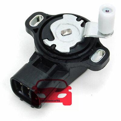 Throttle Position Sensor TPS 91A51-08400 56027942 For Dakota Viper CherokeeWrang