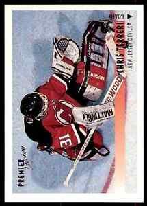 1994-95-O-Pee-Chee-Premier-Special-Effects-Chris-Terreri-13