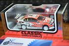 1:64 2009 Winner Holden VE Commodore #2 Tander/Davison by C. Carlectables 64174