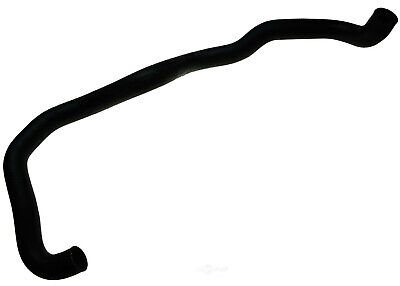ACDelco 24273L Professional Lower Molded Coolant Hose