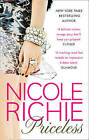 Priceless by Nicole Richie (Paperback, 2011)