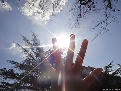 sunshinebetter2014