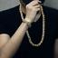 Hip-Hop-Men-Quavo-Gold-PT-Iced-Out-10mm-8-034-20-034-Miami-Cuban-Choker-Chain-Necklace thumbnail 15