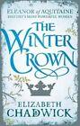The Winter Crown by Elizabeth Chadwick (Paperback, 2015)