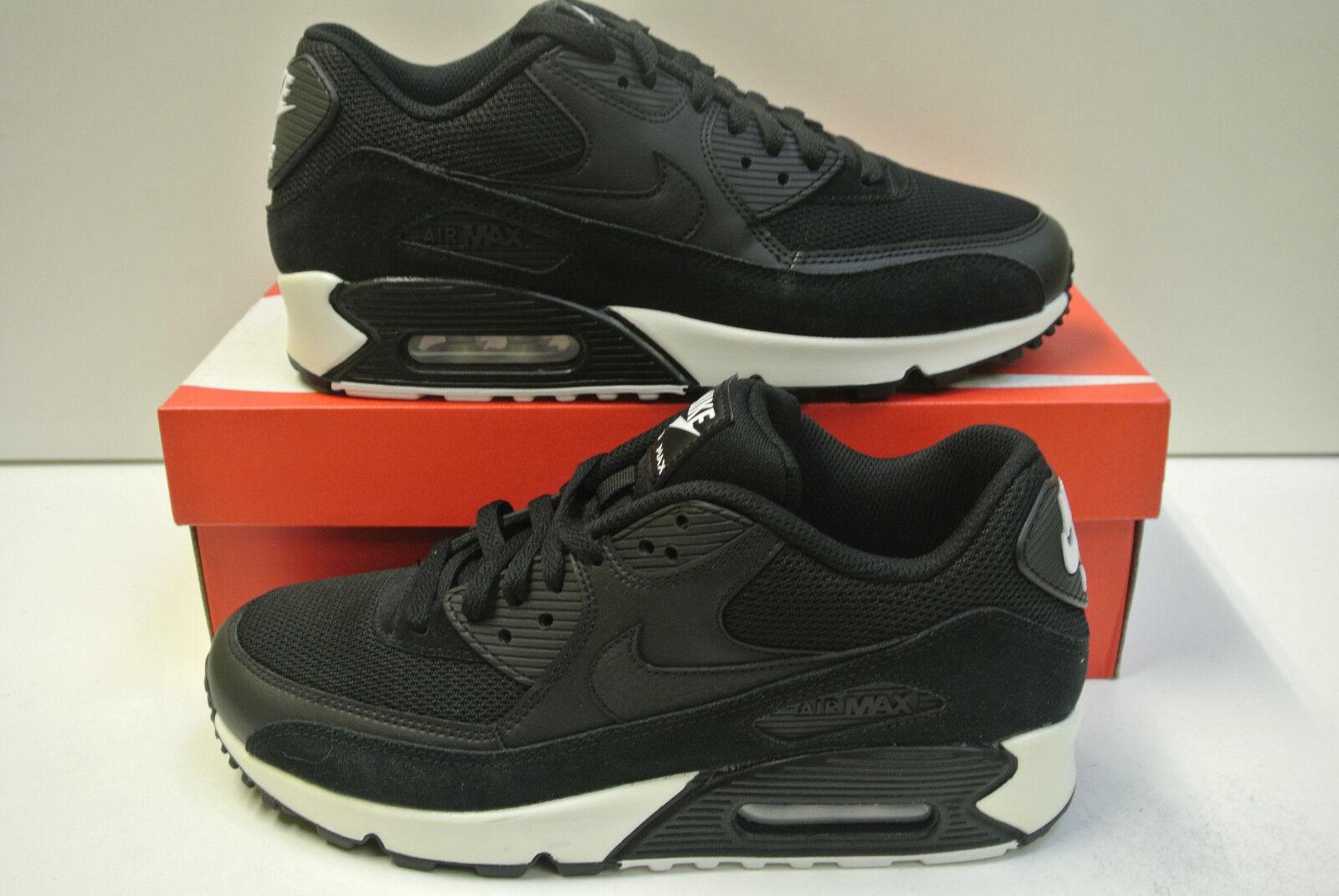 Nike Air Max 90 Essential Größe wählbar Neu & OVP 537384 077
