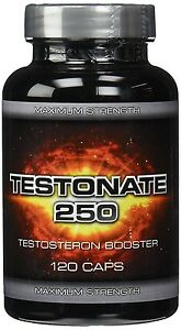 Muskelaufbau-extrem-Testosteron-sofort-schnell-Kapseln-Steroide-Anabol-Booster