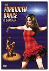 Forbidden Dance Is Lambada 0043396016651 DVD Region 1