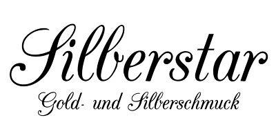 Silberstar Shop