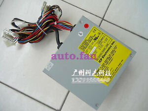 1pcs Used IEI 48V ACE-925T Industrial AT power supply tested