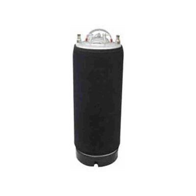 5 Gallon Cornelius Keg Insulator Blanket Corney Blanket