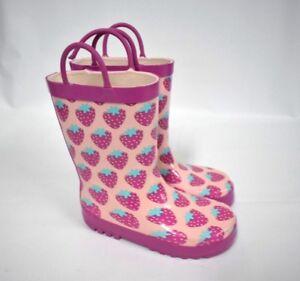 Harper Canyon Lil Splash Water Shoe Toddler /& Little Kid Navy Lime