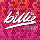 Singles Collection von Billie (2012)