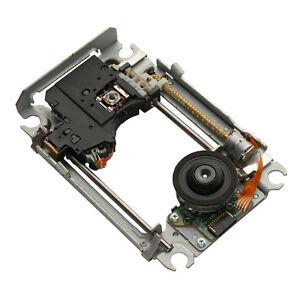 New-PS4-KEM-490AAA-Laser-amp-Deck-Mechanism-KES-490AAA-OEM-BDP-020-025-Logic-Board