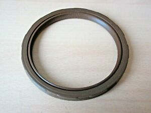 BS161-McCord-Rear-Main-Seal-65-97-Ford-240-3-9L-300-4-9L-351W-5-8L-BS40509