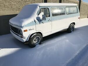 1974 rally stx