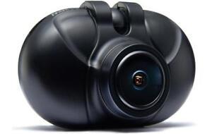 Nextbase-512GW-Dash-Cam-Rear-Camera