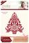Crafters-Companion-Sara-Signature-Collection-Scandinavian-Christmas-2017-NEW