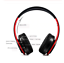 Bluetooth-5-0-Wireless-Stereo-Gaming-Headset-Headphone-Noise-Cancelling-With-Mic 縮圖 4