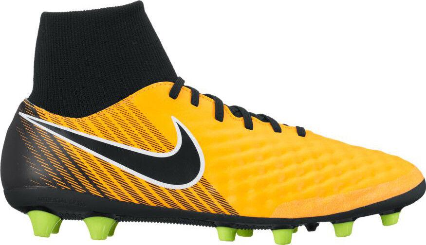 Nike Magista Onda II DF AG-Pro 917786-801