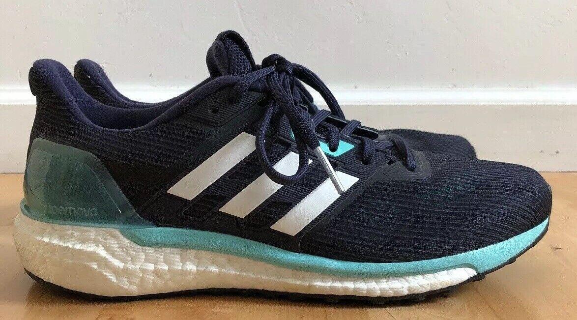 Adidas Supernova Boost ofrezca Calzado para Correr para Mujer