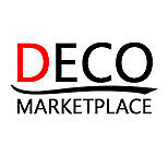 DecoMarketplace
