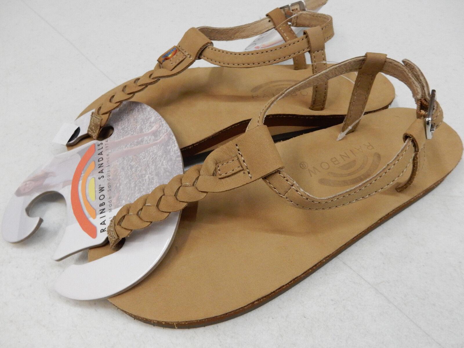 Ellie Shoes Women's 601 Juliet G Platform Sandal - Choose SZ/Color