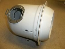 New Recessed Light Can A 215385 122wh 1310 P156044014 Free Shipping