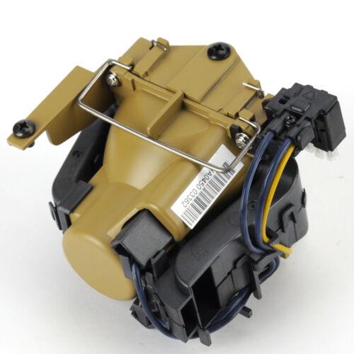 SP-LAMP-017 Replacement Lamp W//Housing for INFOCUS LP540//LP640//SP50000//LS5000