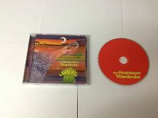 Summer Wardrobe : The Summer Wardrobe CD (2007) - MINT